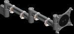 2-Limb arm