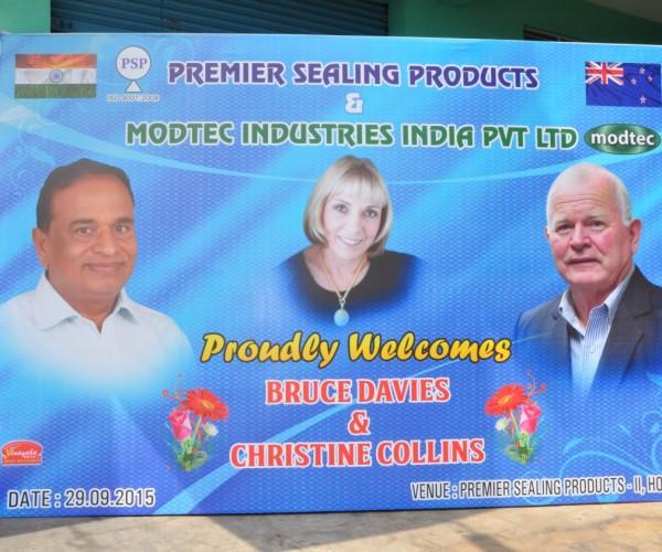 India Premier